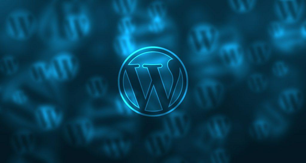 pixabay, wordpress, website, webdesign