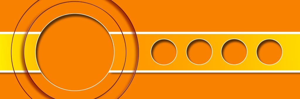 pixabay, logo, vector, line art