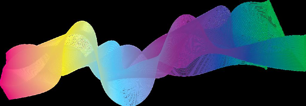 pixabay, vector, line art, colorful