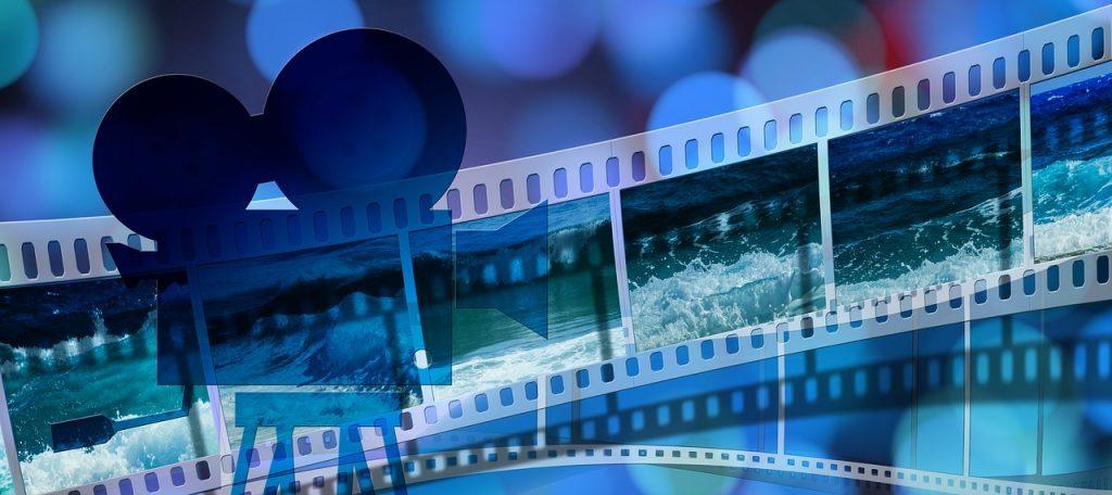pixabay, film, video, editing
